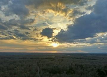 Sunset-758a-0305