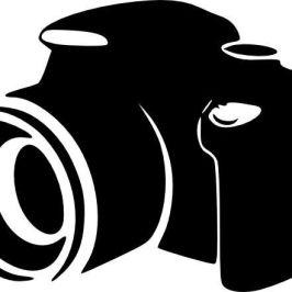 clip-art-professional-camera-clipart