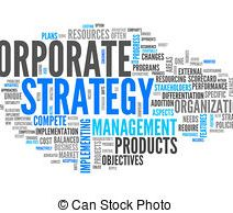 word-cloud-corporate-strategy-word-cloud-with-corporate-strategy-related-tags-drawing_csp22504540