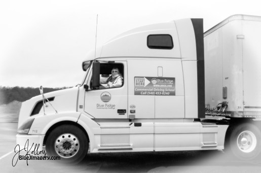 Truckin_2534