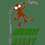 Monkey Alley