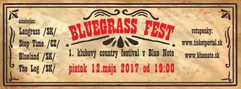 Blue Note Fest 2017