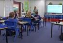 school reopen in UK