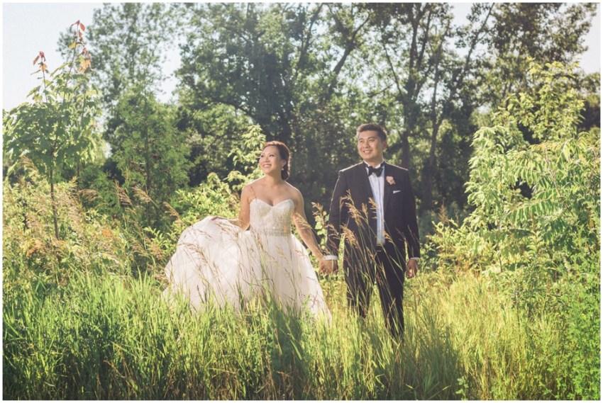 miller lash house wedding blue lavender events jrclubb photography