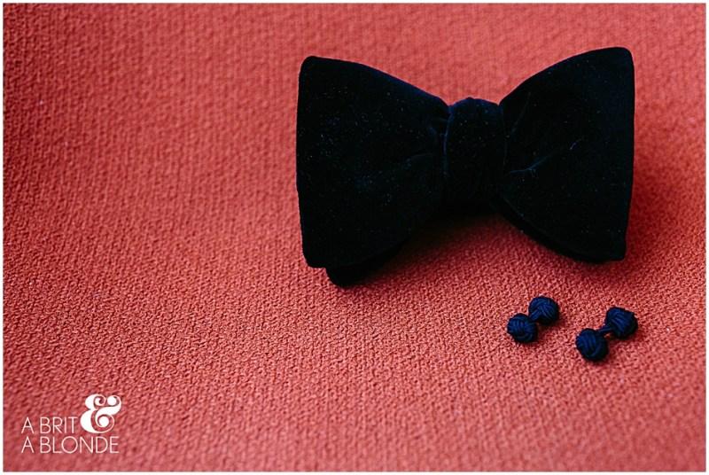 blue-lavender-events-toronto-burroughes-building-wedding_0256