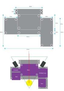 Desk-Plan