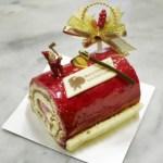 ラフェブルークリスマスケーキ2016の予約はいつまで?価格もチェック!