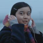 午後の紅茶CMの女優は誰?駅のホームで歌う女の子が気になる!