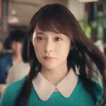 ロキソニンS(エス)CMの女優は誰?出演者の女性モデルが気になる!