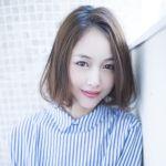 豊嶋葉純のWikiプロフィールや経歴は?出身高校や年齢が気になる!