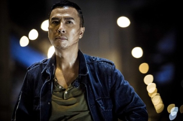 kung-fu-jungle-2014-001-donnie-yen-1-640x427