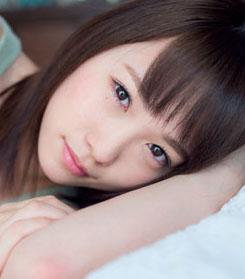 Shueishapn_20150425_46956_1