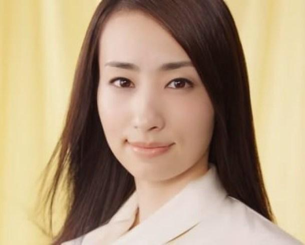 p1099-ami-nishihara