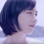 ネッツトヨタ広島CMソングの曲名や歌手名は?のん(能年玲奈)が歌う!