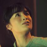 DAZN(ダゾーン)CMの女の子は誰?妻夫木聡の彼女役の女優をチェック!