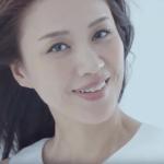 バイオテックCMの女優は誰?黒髪ロングヘアーの女性モデルが美人!