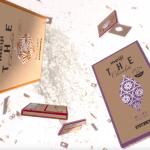 明治ザチョコレートCMソングは椎名林檎の新曲?発売日や曲名をチェック!
