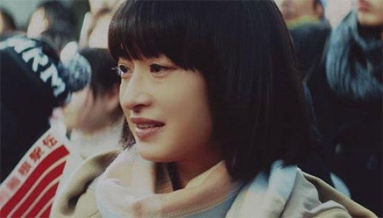 サッポロビール cm 女優