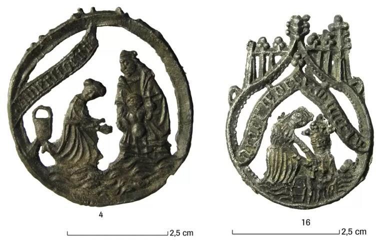 medieval-ship_02bf