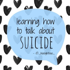 talkingaboutsuicide