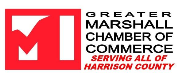 greater marshall cc
