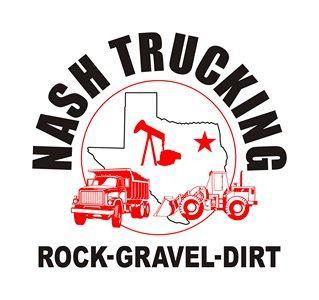 nash trucking partner