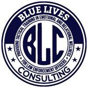 Blue Lives Consulting