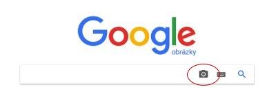 google obrázky