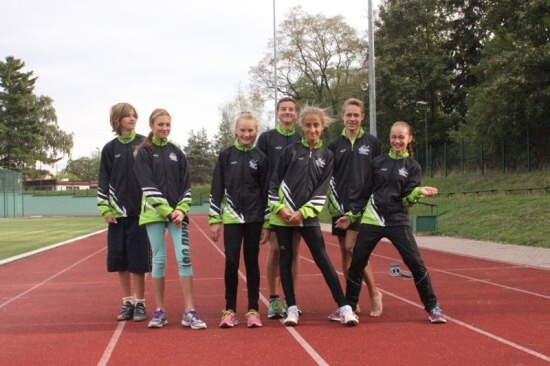 atleti