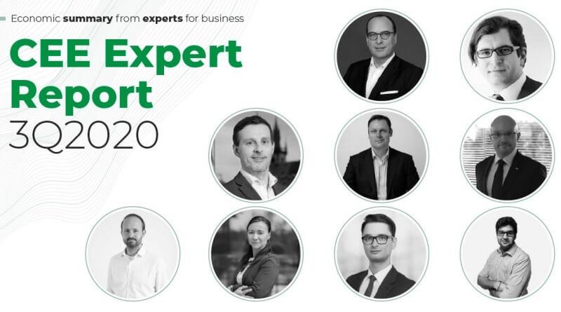 experti