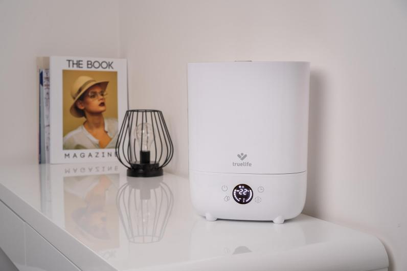 Humidifier H5 Touch