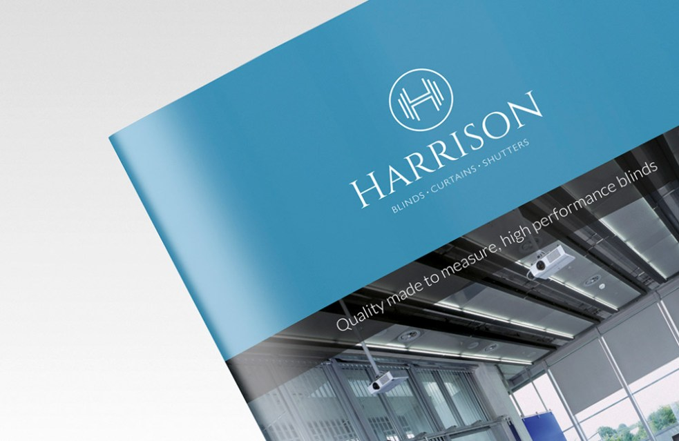 Clients, Harrison Identity