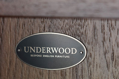Underwood Furniture