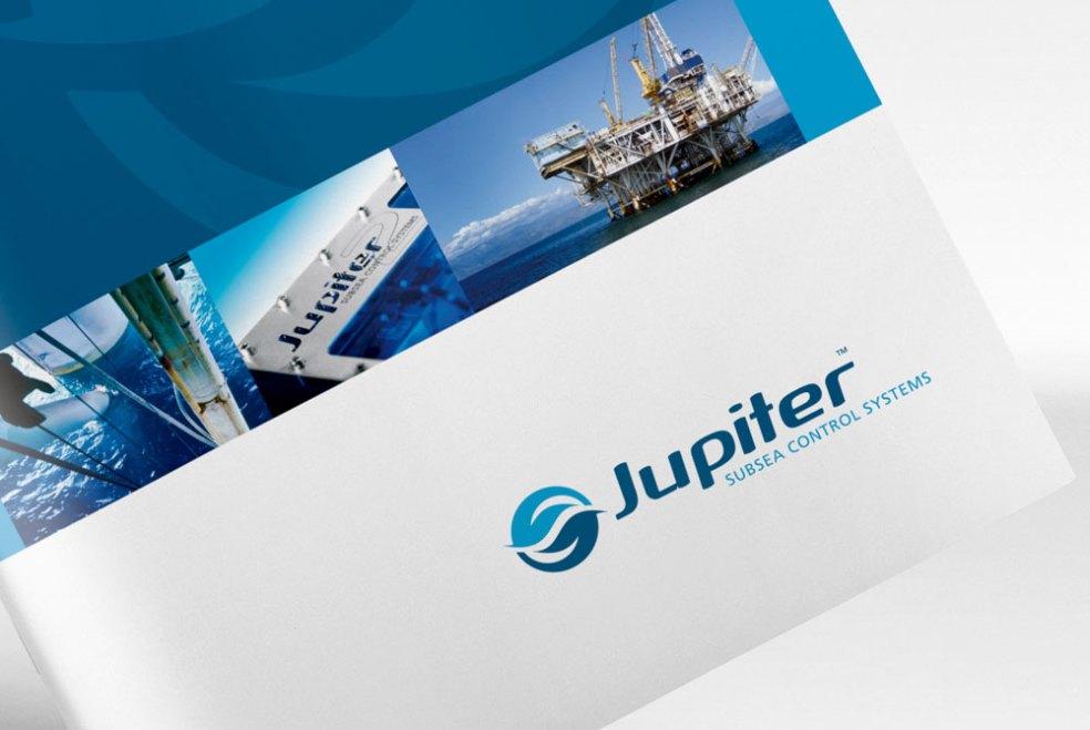 Jupiter_cover