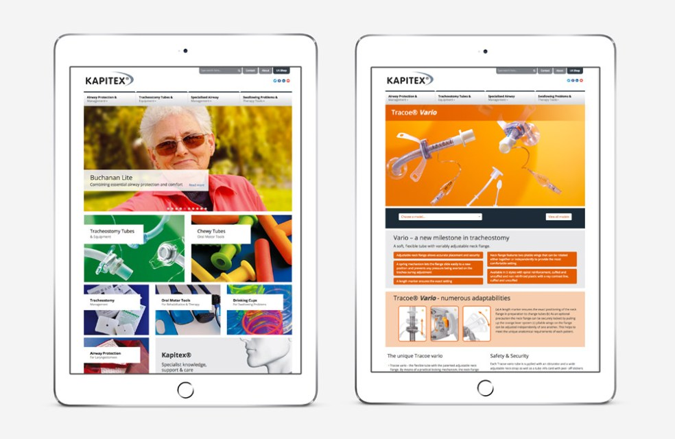 Kapitex_website2