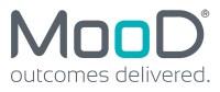 MooD logo small