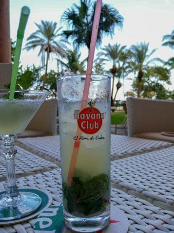 Najdražji koktejl na Kubi