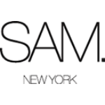 Sam NYC
