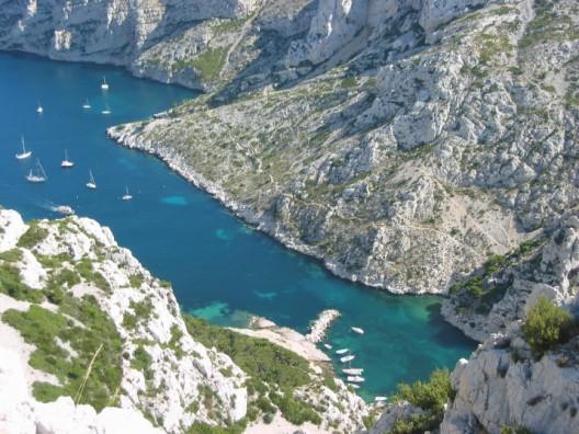calanque-morgiou-marseille-visiter-location-bateau