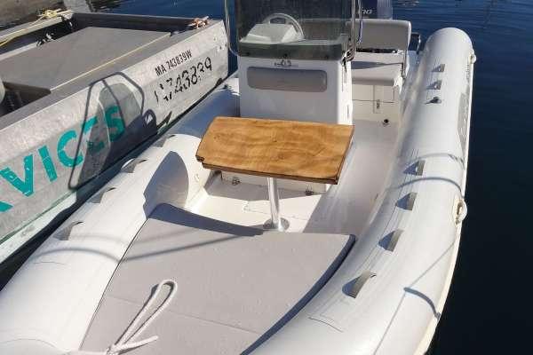 Capelli 530 Location bateau Marseille Cassis La Ciotat Bouches-du-Rhône