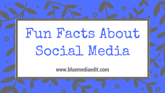 fun-facts-about-social-media