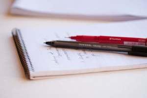 blog post editing by Blue Media Edit