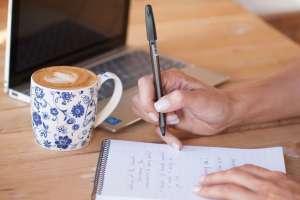 Blue Media Edit Workshop