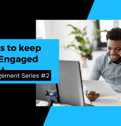 Six ways to keep clients engaged