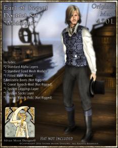 Earl-of-Regent-Doublet-Set-Midnight_Promotional-Art