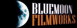 Miami Video Production Company - Bluemoon Filmworks