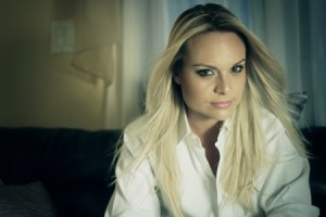 Talita Real Music Video