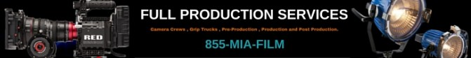 bluemoonfilmworks_fullvideoproductionservices