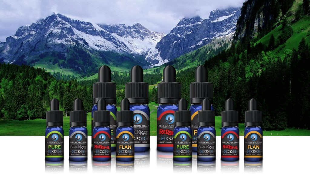 Hemp Oil gifts, CBD oil, hemp oil, vape oil, vape refills, CBD store, CBD tincture, CBD shatter.
