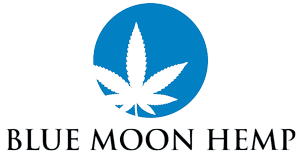 blue moon hemp sitewide coupon code
